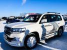 Большой тест-драйв Toyota: мужские радости - фотография 76