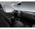 Mercedes-Benz Vito Микроавтобус 111 CDI MT - фотография 8