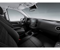 Mercedes-Benz Vito Микроавтобус 119 CDI AT - фотография 8