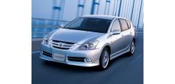 Toyota Caldina 2005-2007