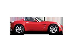 Daewoo G2X 2007-2008