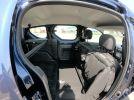 """Тест-драйв Renault Dokker: """"каблучок"""" с сюрпризом - фотография 26"""