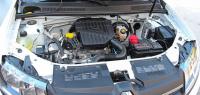 3 самых надёжных автомобильных двигателя - почти невозможно сломать