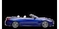 BMW M6  - лого
