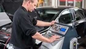 Реформу техосмотра автомобилей перенесут – когда введут новые правила?
