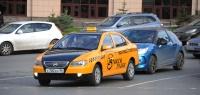Такси, каршеринг или личный автомобиль – что выгоднее?