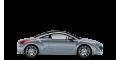 Peugeot RCZ  - лого