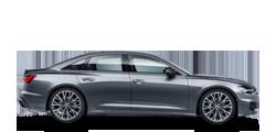 Audi A6 2018-2021