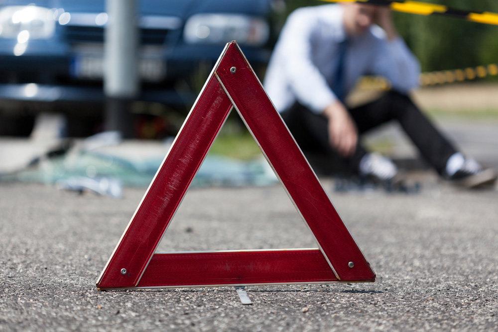 ВДТП вНижнем Новгороде пострадали 4 человека