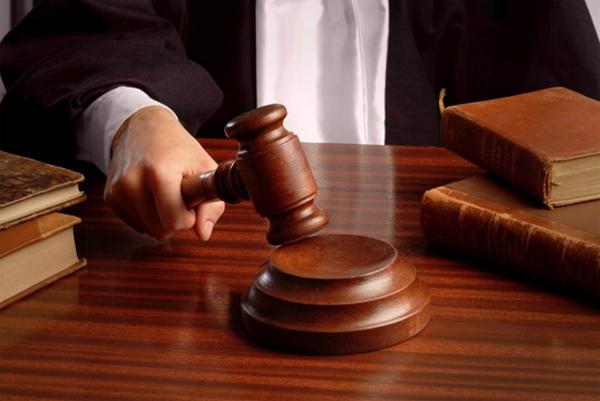 Судьи получили право воспрещать россиянам переписываться, пользоваться интернетом и усаживаться заруль