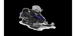 Yamaha RSVenture GT - лого