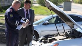 Купили подержанный автомобиль, а его не ставят на учёт в ГИБДД – что делать?