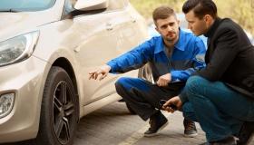 Если скрыть проблемы с машиной при продаже, покупатель может ее вернуть?