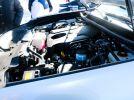 Большой тест-драйв Toyota: мужские радости - фотография 15