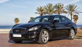 4 дешевых автомобиля, которые позволят себя почувствовать королем на дороге