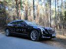 Тест-драйв Cadillac CT6: когда у тебя все есть - фотография 46