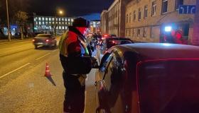 4 способа развести водителя при проверке на трезвость