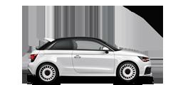 Audi S1 хэтчбек 2014-2021