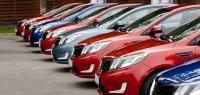 9 марок автомобилей, которые могут подорожать уже в ближайшее время