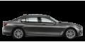 BMW 7 Series  - лого
