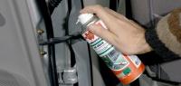 4 узла в автомобиле, которые нуждаются в регулярной смазке