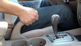 4 самых вредных привычки водителей – не повторяйте!