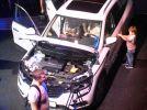 Renault Koleos: Заявка на лидерство - фотография 30