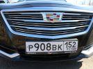 Тест-драйв Cadillac CT6: когда у тебя все есть - фотография 32