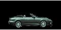 Aston Martin DB7  - лого